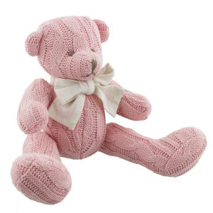 New Baby Girl Gifts